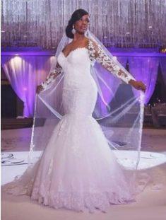 Brudekjoler 2017, billige bryllupskjoler på nett – MissyDress