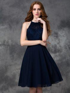 på Hebeos älskar vi mode och erbjuder dig ett brett utbud av unika stilar, en utmärkt kundservic ...