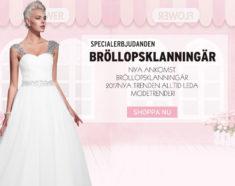 Missydress.se erbjuder Balklänningar, Bröllopsklänningar, Festklänningar 2017 Online för kvinnor ...
