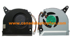ACER Aspire M5-581G Series Laptop CPU Fan [ACER Aspire M5-581G Series] – CAD$40.99 :