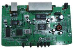 Bluetooth Mouse PCB, Bluetooth Mouse PCB Assembly | MOKOPCB