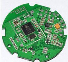 Bluetooth PCB Assembly, Bluetooth Earphone PCBA | MOKOPCB