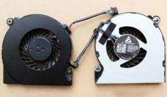 Brand New HP Elitebook 720 G1 Laptop CPU Cooling Fan 730547-001 [HP Elitebook 720 G1 Fan] &#8211 ...