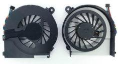 Brand New HP 240 G1 Laptop CPU Cooling Fan 4 wire [HP 240 G1 Fan] – CAD$25.99 :
