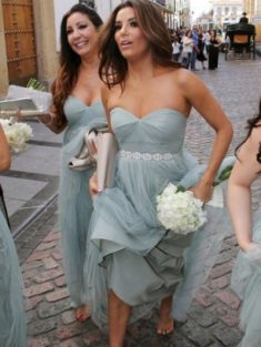 Cheap Long Bridesmaid Dresses NZ Online for Women Sales – Bonnyin.co.nz
