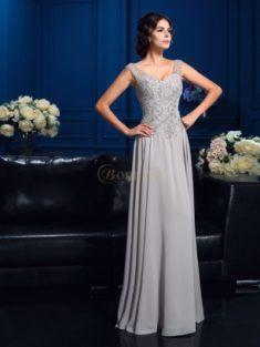 Cheap Wedding Guest Dresses, Wedding Party Dresses for Ladies – Bonnyin.co.za