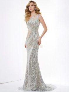 Formal Dresses NZ, Cheap Semi Formal Gowns Online for Sale – Bonnyin.co.nz