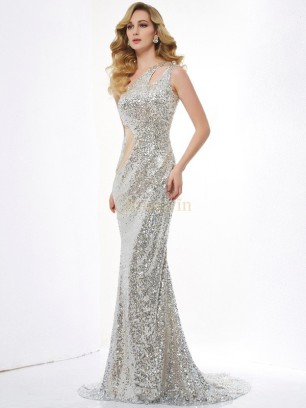 Formal Dresses Nz Cheap Semi Formal Gowns Online For Sale