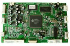 Home Theater PCB, Home Theater PCB Assembly | MOKOPCB