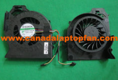 HP Pavilion DV7-6160CA Laptop CPU Fan [HP Pavilion DV7-6160CA Fan] – CAD$25.06 :