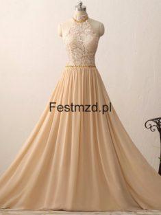 Modne Sukienki,Tanie Sukienki Wizytowe Sklep Internetowy