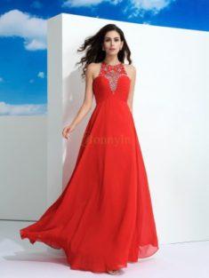 Prom Dresses South Africa, Cheap Dresses for Prom Online Sales – Bonnyin.co.za
