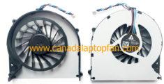 Toshiba KSB06105HB(-BK41) Fan [Toshiba KSB06105HB(-BK41) Fan] – CAD$35.99 :