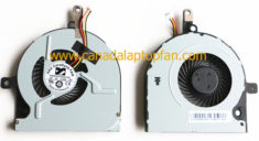 Toshiba Satellite C50-B Series Laptop CPU Fan [Toshiba Satellite C50-B Series] – CAD$25.99 :
