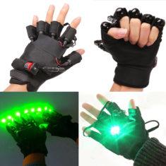 https://www.laserpuissant.com/gants-laser-vert-un-couple.html   Gants laser vert de bonne qualité
