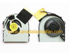 ACER Aspire V5-571P-6848 Laptop CPU Fan [ACER Aspire V5-571P-6848 Laptop] – CAD$25.99 :