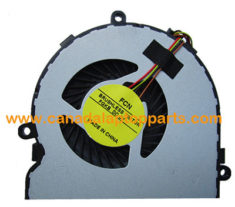 HP 15-AC000 Series Laptop Fan 813946-001 [HP 15-AC000 Series Laptop Fan] – CAD$28.99 :