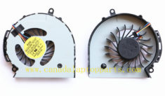 HP 15-D038CA Laptop Fan 747241-001 [HP 15-D038CA Laptop Fan] – CAD$28.99 :