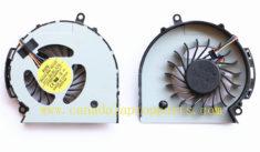 HP 15-D038CA Laptop Fan 747241-001 [HP 15-D038CA Laptop Fan] – CAD$28.99 :