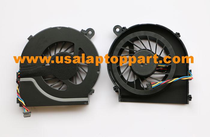 HP 2000-2D99NR Laptop Fan 640896-001 641024-001 657143-001 [HP 2000-2D99NR Laptop Fan] – $ ...