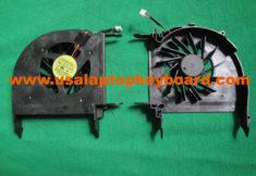 HP Pavilion DV7-3163CL DV7-3164CL DV7-3183CL Laptop CPU Fan [HP Pavilion DV7-3163CL Fan] – ...