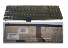 HP Pavilion DV7-3169WM Laptop Keyboard [HP Pavilion DV7-3169WM Keyboard] – $50.99