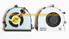 HP 14-R000 Series Laptop Fan 753894-001 [HP 14-R000 Series Laptop Fan] – CAD$28.99 :