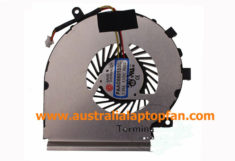 MSI GE70 2OC-037AU Laptop CPU Cooling Fan [MSI GE70 2OC-037AU Fan] – AU$38.99