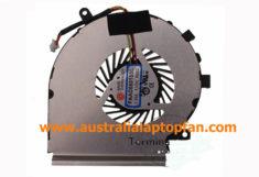 MSI GE70 2OC-037AU Laptop CPU Cooling Fan [MSI GE70 2OC-037AU Fan] – AU$38.99
