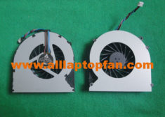 Toshiba Satellite C55-A5285 C55-A5286 Laptop CPU Cooling Fan [Toshiba Satellite C55-A5285 Fan] & ...