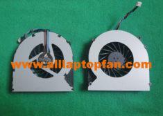 Toshiba Satellite C55-A5104 Laptop CPU Cooling Fan [Toshiba Satellite C55-A5104] – $25.00