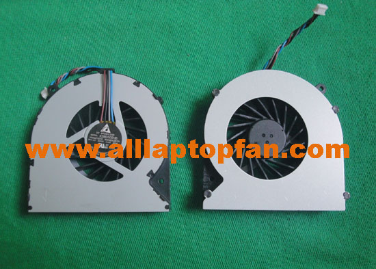 Toshiba Satellite C55-A5104 Laptop CPU Cooling Fan [Toshiba Satellite C55-A5104] – $25.00