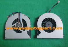 Toshiba Satellite C55-A5104 Laptop Fan 4-wire [Toshiba Satellite C55-A5104] – $22.99