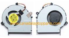 Toshiba Satellite L55-B5267 Laptop Fan 3CBLITA0I10 FABLI00EUA [Toshiba Satellite L55-B5267 Fan]  ...
