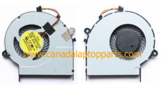 Toshiba Satellite L55-B5396 Laptop Fan 3CBLITA0I10 FABLI00EUA [Toshiba Satellite L55-B5396 Fan]  ...
