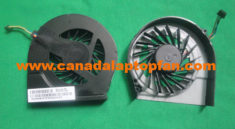 HP Pavilion G6-2288CA Laptop CPU Fan [HP Pavilion G6-2288CA Laptop] – CAD$25.06 :