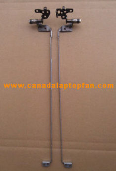 HP Pavilion G6-2293CA Laptop LCD Hinges [HP Pavilion G6-2293CA Laptop] – CAD$30.99 :