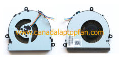 HP 15-AY128CA Laptop CPU Fan 813946-001 [HP 15-AY128CA Laptop Fan] – CAD$25.99 :