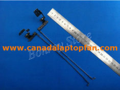HP Pavilion 15-P203CA Laptop LCD Hinges [HP Pavilion 15-P203CA Laptop LCD] – CAD$30.99 :