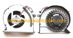 Samsung NP550 Series Laptop CPU Fan [Samsung NP550 Series Laptop Fan] – CAD$25.99 :
