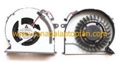 Samsung NP550 Series Laptop CPU Fan [Samsung NP550 Series Laptop Fan] – CAD$25.99 :