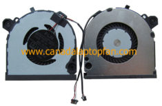 Samsung NP905S3K Series Laptop CPU Fan [Samsung NP905S3K Series Laptop] – CAD$28.99 :