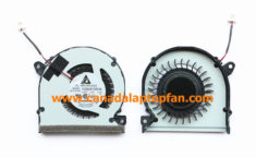 Samsung NP540U4E Laptop CPU Fan [Samsung NP540U4E Laptop Fan] – CAD$30.99 :