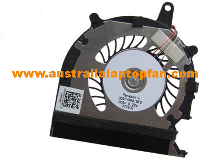 SONY VAIO SVP13213CXB Laptop CPU Fan [SONY VAIO SVP13213CXB Laptop] – AU$65.99