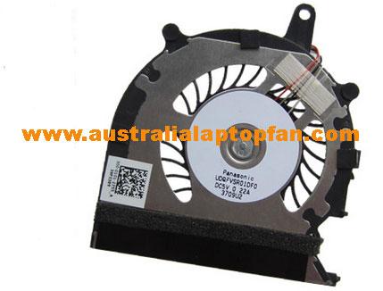 SONY VAIO SVP132190X Laptop CPU Fan [SONY VAIO SVP132190X Laptop] – AU$65.99