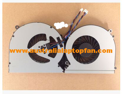 Toshiba Satellite L50 Series Laptop CPU Fan 6033B0033101 [Toshiba Satellite L50 Series] –  ...