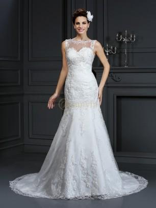 Brautkleider Schweiz, Günstige Hochzeitskleider Online Kaufen R ...