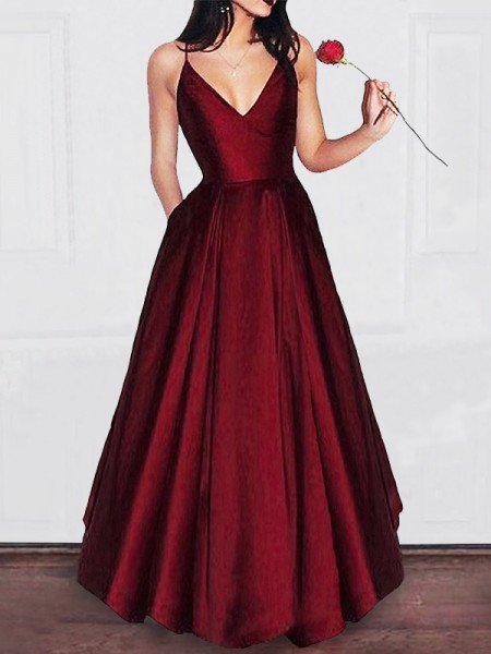 cheap for sale huge selection of aliexpress 2018 Cheap Prom Dresses On Sale – Hebeos Online | Photo Pins