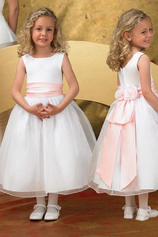da3c4c0e9001 Comprar Vestido dama de honor niña baratos online tiendas | Photo Pins