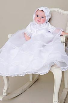 wholesale dealer ba0e5 7de5d Vestiti battesimo bimba online, Abiti battesimo neonato ...